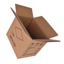 The Customized High-quality Carton
