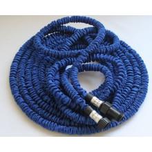 Tuyau en PVC X, tuyau d'eau, tuyau d'expansion (CL1C-XHO)