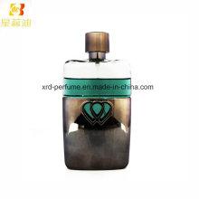 Perfume De Marca De Hombre Popular