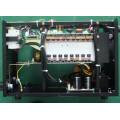 300A, трехфазный, сварочный инвертор постоянного тока (MMA / ARC300)