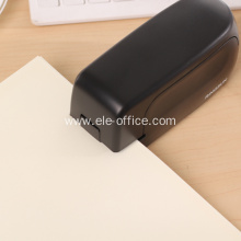 battery office electronic mini staplers