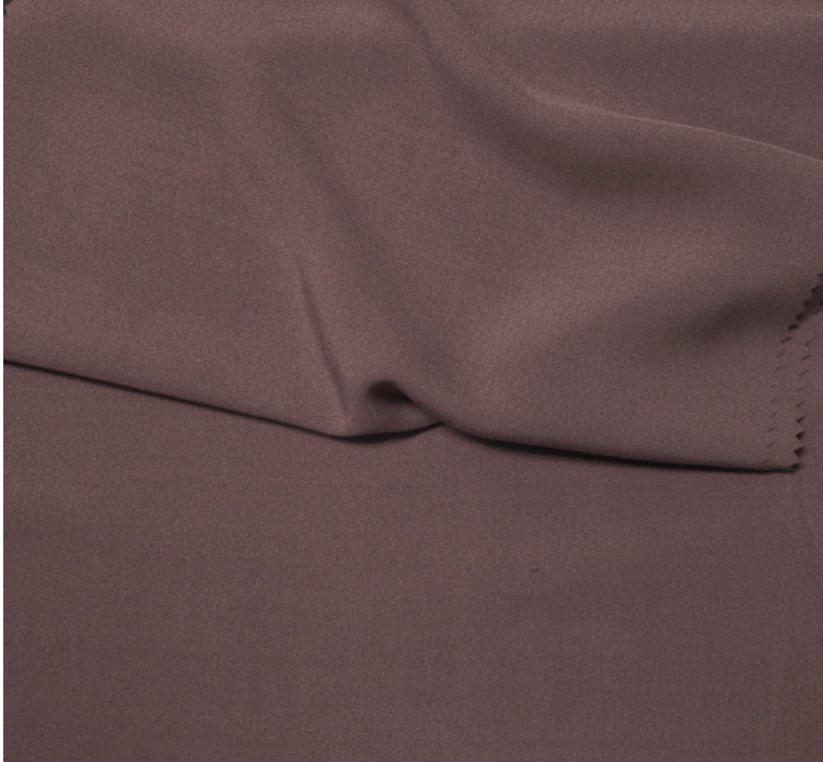 Viscose Fabric for Shirt