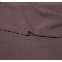 Viscose fabric for shirt/skirt