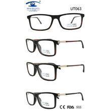 Ultem Eyeglasses for Men Woman (UT063)