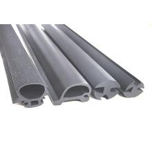 EPDM & Silicon Extrusion Rubber Seal