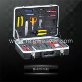 TWFSTK-B optical tool kit