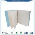 Customize A4 Paper Notebook Printing