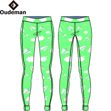 new model yoga pants for women leggings pants sportswear pants 2017