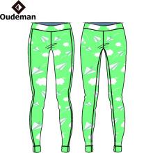 новая модель йога брюки для женщин брюки леггинсы спортивные брюки 2017