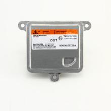 Kit de reparación de lastre xenón de calidad OEM 35w 23000v 23KV A71177E00DG