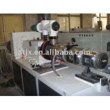 производственная линия трубы PVC