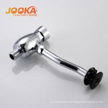 Quanzhou Jooka fabricante de latón de calidad válvula de inodoro
