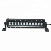 96w Newest Super Bright Aluminum Housing Driving Offroad LED Light Bar with Dual Beam
