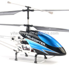 made in china/2.4G 3 CH RC HELICOPTER WITH GYRO