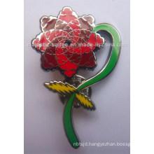 Mini Badge (Hz 1001 B044)
