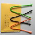 Silicone Gear Tie