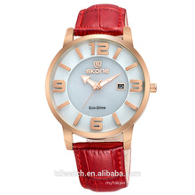 SKONE 9412 watches ladies bracelet charm watch wholesale import