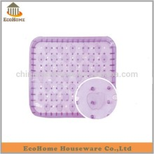 high quality plastic table mat