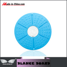 Sports Fitness Exercise Balance Trainning Board