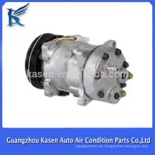 Sistema de aire acondicionado universal guangzhou 12v ac aire compresor