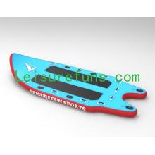 tốt nhất lớn inflatable paddle board