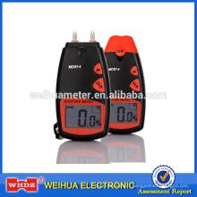 Humidimètre numérique bois MD914 haute précision