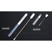 CE y FDA certificaron el esponja para el varón y la hembra esterilizan