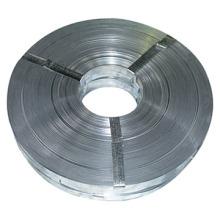 Bobine / feuille / bande en acier galvanisées par laminage à froid de l'usine de la Chine