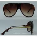 Lunettes de soleil modernes Lunettes de soleil modernes Design Design personnalisé P01018