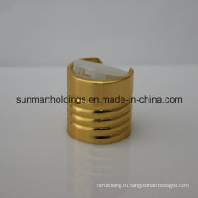 Пластиковый или Алюминиевый винт диск Верхняя Крышка