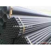 DIN 1629 ST33 Carbon Steel Seamless Pipe