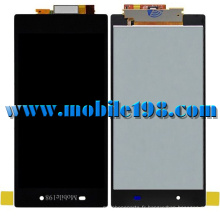 Ecran LCD de remplacement pour Sony Xperia Z1 L39h