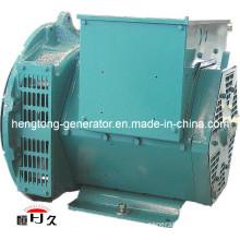 HJI (Stamford) Three-Phase AC Alternator (60Hz)