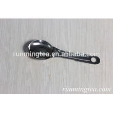 Stainless Steel Ice Cream Spoon