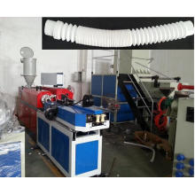 Drainage Water Pipes Production Line