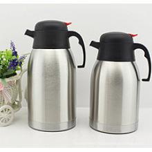Cafetière en acier inoxydable (CL1C-K100B)