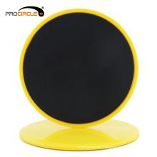 Venta caliente Push-Up Fitness ejercicio Slider Disc
