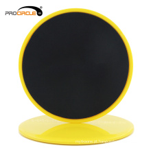 Venda quente Push-Up Fitness Exercício Slider Disc