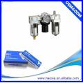 Combinação de filtro de ar SMC Tratamento de fonte de ar para AC3000-03