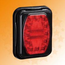 100% 防水高品質 LED ストップ テール ランプ