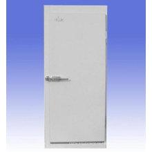 Качество CE распашная дверь для холодной комнаты