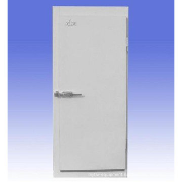 CE Quality Swing Door for Cold Room