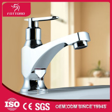 single lever mixer tap faucet wash hand basin tap basin faucet taps