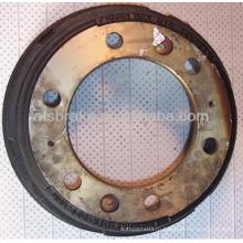 8943800563 тормозной барабан для isuzu