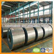 Elektro Stahl für Motorteile