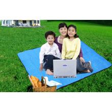 Drops Cloth Picnic Children Play Creeping Moisture Pad Outdoor Equipment Mat