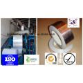 RoHS Certificated Aluminium Foil Tape