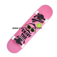 Professional Skateboard (YV-3108-2A)