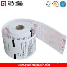 SGS 57mm POS Thermal Paper