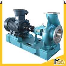 415V Concentrated Sulphuric Acid Chemical Pump